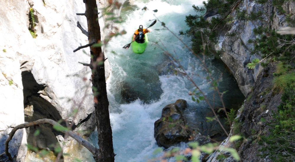 Alternating Image 1